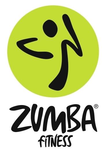 corsi Zumba