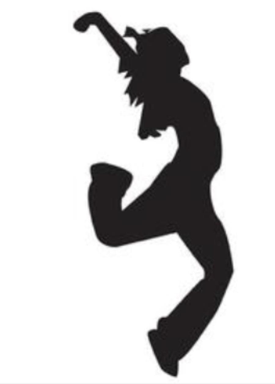 corsi Cardio Fitness