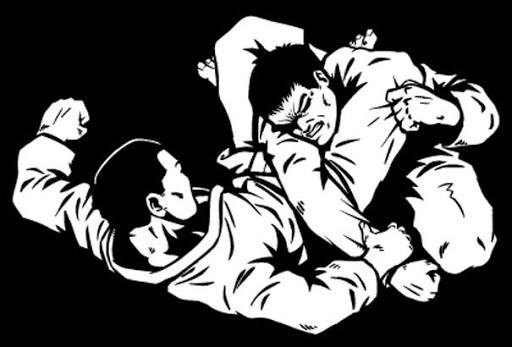 corsi Brazilian Jiu Jitsu